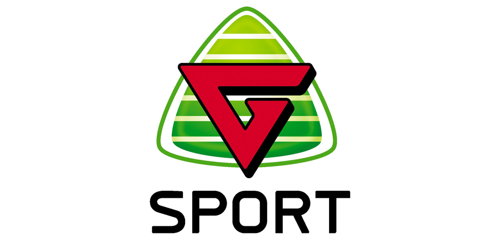 gsport.png